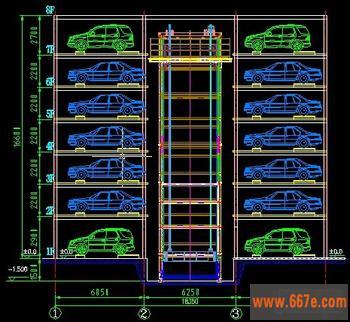 15*8米建房设计图纸展示